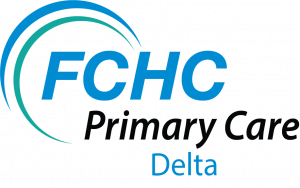 FCHC Primary Care Delta